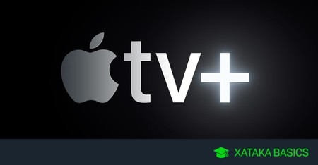 Apple TV, Apple TV+ y Apple TV Channels: quién es quién y cuáles son las diferencias