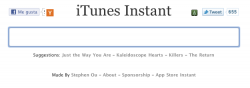 itunes-instant.png