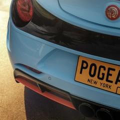 Foto 53 de 68 de la galería pogea-racing-alfa-romeo-4c-zeus en Motorpasión
