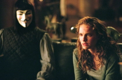 v-for-vendetta-20060221085707451-000.jpg