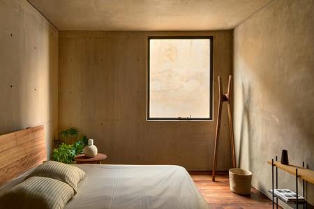 Lc710 Taller Hector Barroso Architecture 5