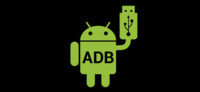 Koush lanza un driver universal ADB para Windows