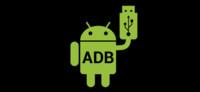 Koush lanza un driver universal ADB para Windows