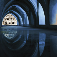 Foto 5 de 8 de la galería nokia-lumia-1020-3 en Xataka