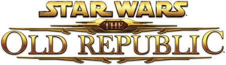 'Star Wars: The Old Republic', nuevas imágenes