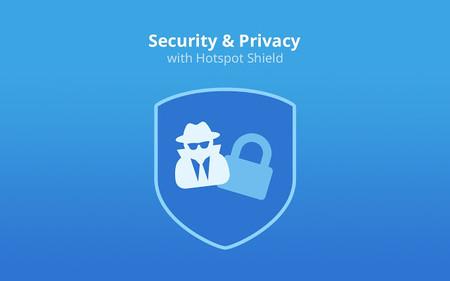 Piden investigar a Hotspot Shield VPN por prácticas engañosas y violar la privacidad del usuario