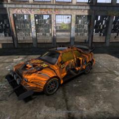 130411-motorstorm-apocalypse