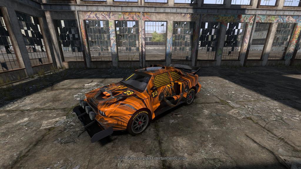 Foto de 130411 - MotorStorm Apocalypse (1/4)