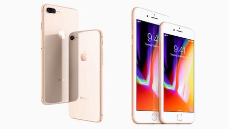 Iphone 8 Y Plis