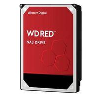 Los discos SMR Red de Western Digital en problemas: demandan a WD por publicidad engañosa y por recomendarlos para su uso en NAS