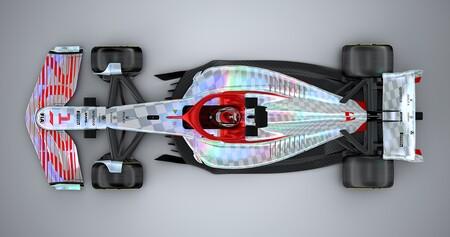 F1 2022 2