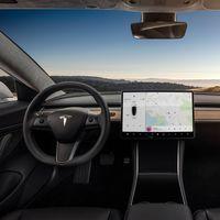 Tesla añadirá Netflix y YouTube al infotenimiento de sus coches