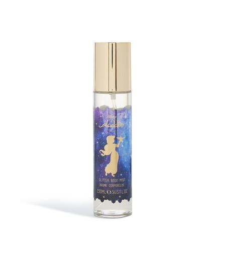 Kimball 2205901 Dtr Aladdin Glitter Body Mist Grade Roi C Ib C Frit D Ne B Uk H Wk 32 Eur 4 50 Gbp 4