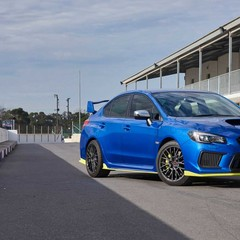 subaru-wrx-sti-diamond-edition-2019