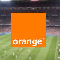 Orange se lo piensa: confirma que ofrecerá fútbol a sus clientes, aunque critica las reglas de la CNMC