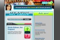 Rize-it, canales temáticos de noticias para su votación y comentarios