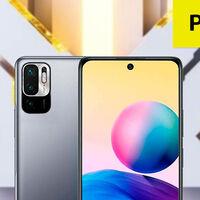 El POCO M3 Pro 5G  será presentado el próximo 19 de mayo en el mercado global