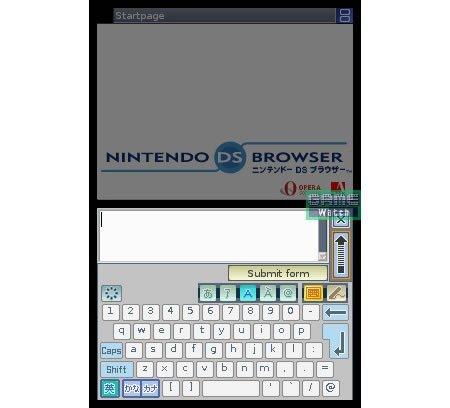 english_keyboard.jpg