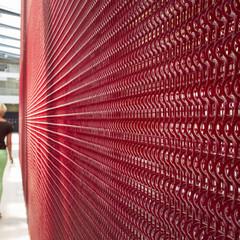 Foto 12 de 15 de la galería kaynemaile en Xataka