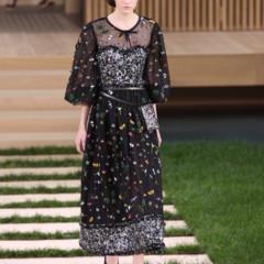Foto 46 de 61 de la galería chanel-haute-couture-ss-2016 en Trendencias