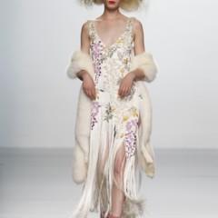 Foto 21 de 30 de la galería elisa-palomino-en-la-cibeles-madrid-fashion-week-otono-invierno-20112012 en Trendencias