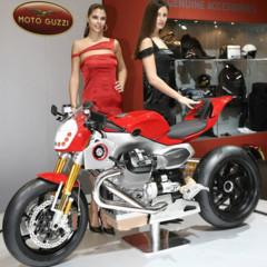 Foto 4 de 12 de la galería prototipos-moto-guzzi-en-el-salon-eicma-2009 en Motorpasion Moto