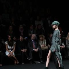 Foto 27 de 71 de la galería jesus-del-pozo-en-la-cibeles-fashion-week-otono-invierno-20112012 en Trendencias