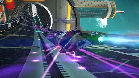 Wipeout Omega Collection Review 6 1496327828