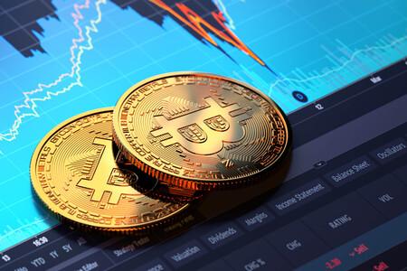 Habitantes de El Salvador rechazan el Bitcoin como moneda legal en el país, acusan que se puede usar para lavado de dinero