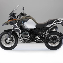 bmw-r1200-gs-adventure-2014