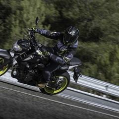Foto 10 de 56 de la galería yamaha-mt-07-2018-prueba en Motorpasion Moto
