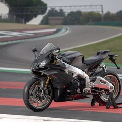 Foto 5 de 14 de la galería aprilia-rsv4-factory-1100-2019 en Motorpasion Moto