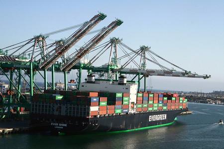 La noticia negativa de la balanza comercial: solo 216 empresas acaparan más de la mitad de las exportaciones