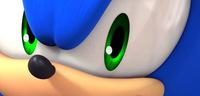 'Sonic Unleashed' llegará en noviembre