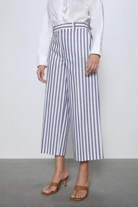 Pantalones Verano 2020 Tobilleros 01