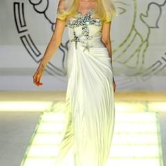 Foto 42 de 44 de la galería versace-primavera-verano-2012 en Trendencias