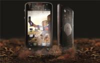 Quechua Phone 5, toda la información
