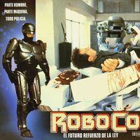 Neill Blomkamp promete que 'RoboCop Returns' recuperará la violencia y la sátira de la película original
