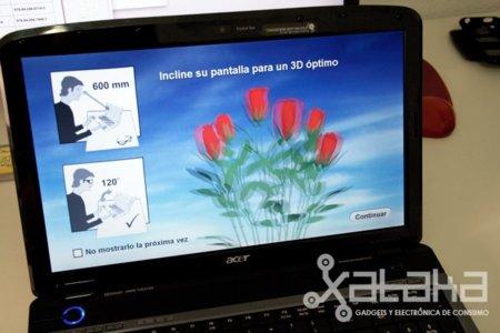 acer-3d-5.jpg