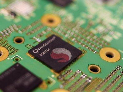 Qualcomm lleva a Meizu a los tribunales por infracción de patentes