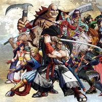 Samurai Shodown aprovecha su tráiler de lanzamiento para desvelar las futuras incorporaciones a su plantilla