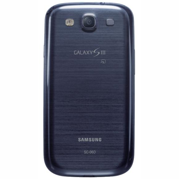 Samsung-Galaxy-SIII-sc06d-japan