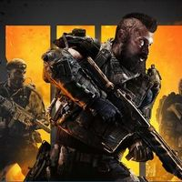 La versión de PC de Call of Duty: Black Ops 4 será exclusiva de  Battle.net, y por esto es una excelente noticia