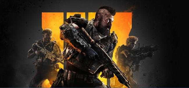 La versión de PC de Call of Duty: Black Ops 4 será exclusiva de  Battle.net, y por esto es una excelente noticia