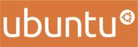 Ubuntu muestra su rediseño