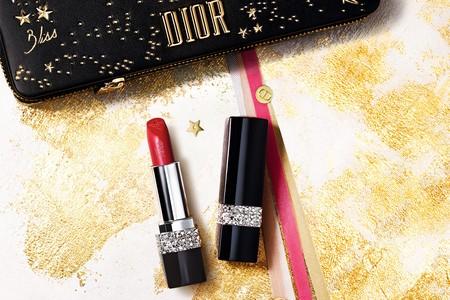Rouge Dior Bijou, una barra de labios para que tus deseos se hagan realidad