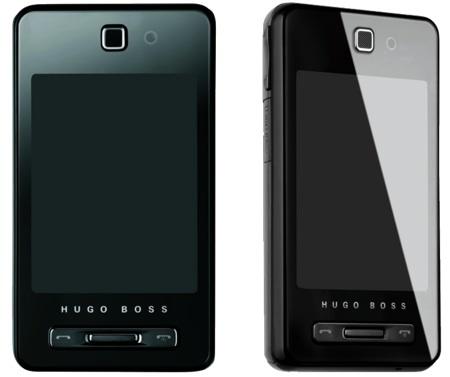 samsung-hugo-boss-f480.jpg