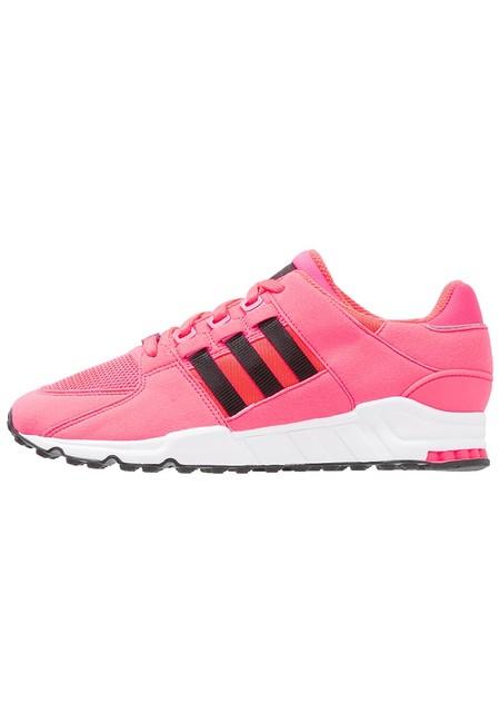 Las zapatillas deportivas Adidas Originals Eqt Support RF pueden ser nuestras por 35,95 euros en Zalando
