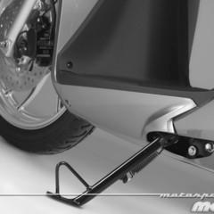 Foto 55 de 81 de la galería honda-scoopy-sh125i-2013-prueba-valoracion-galeria-y-ficha-tecnica-fotos-detalles en Motorpasion Moto
