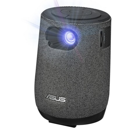 Asus Proyector